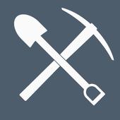Mining Observer icon