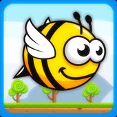 Honey Bee Fun icon