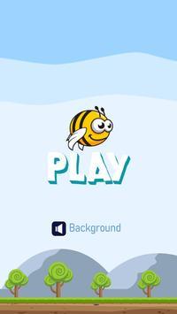 Honey Bee Fun poster