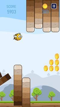 Honey Bee Fun screenshot 2