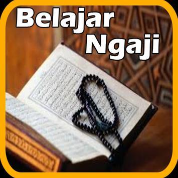 Belajar Ngaji Jaman now screenshot 4