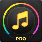 MP3 Player– Free Music Player - Music Plus APK