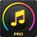 MP3 Player– Free Music Player - Music Plus APK