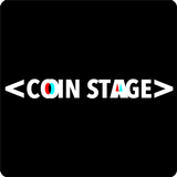 Coin Stage