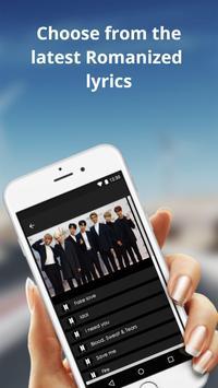 BTS Fan Quiz for Army screenshot 1