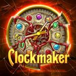 クロックメーカーパズルゲーム APK