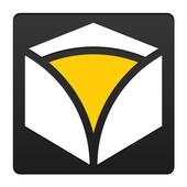 BellaDati Mobile BI icon