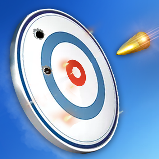 Download Shooting World – Gun Fire For Android