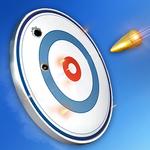 शूटिंग वर्ल्ड - गन फायर APK