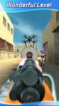 Shooting World screenshot 1