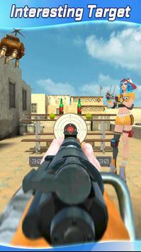 Shooting World screenshot 3