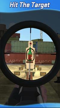 Shooting World screenshot 5