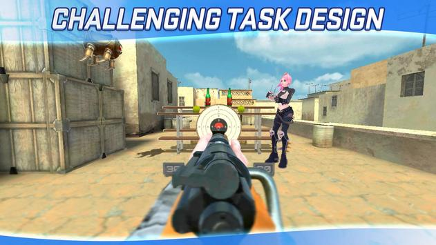 Shooting World screenshot 6
