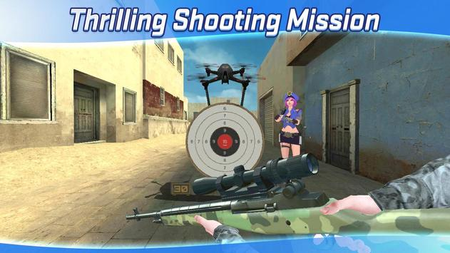 Shooting World screenshot 7
