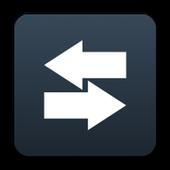 Trango icon