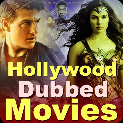 New Hollywood Hindi Dubbed Movies for Android - APK Download