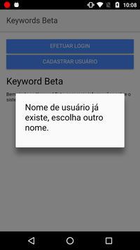 kbeta screenshot 5