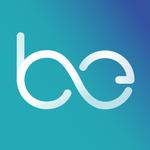 BeMyEye - Earn money APK