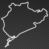 Nurburgring Live icon