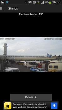 Nurburgring Live screenshot 6