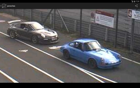 Nurburgring Live screenshot 10