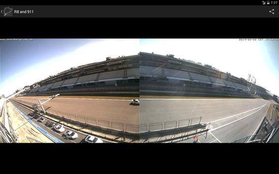 Nurburgring Live screenshot 11