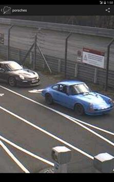 Nurburgring Live screenshot 17