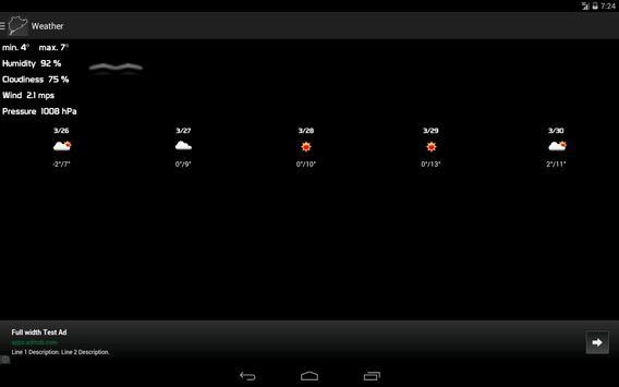 Nurburgring Live screenshot 14