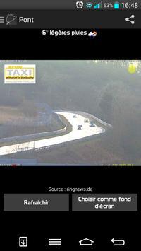 Nurburgring Live screenshot 2