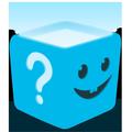 EnigmBox - Surprising logic puzzles in this box 😱