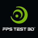 FPS Test 3D Benchmark - Booster APK