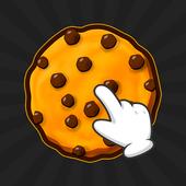 FingerClickerXP1 icon