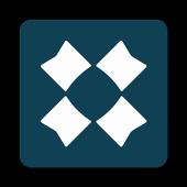 Benelizer icon