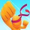 Icona Mister Punch