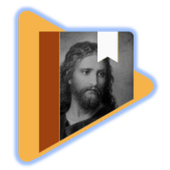 Cantiques icon