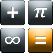 ChampCalc icon