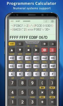 ChampCalc تصوير الشاشة 1