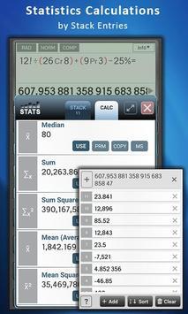 ChampCalc screenshot 6