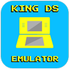 The King Simulator For DS icono