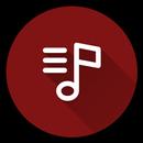 MYT Material - MP3 Müzik İndir APK