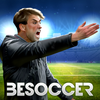 BeSoccer Fantasy Football Manager icône