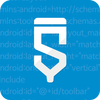 SKETCHWARE - CREATE YOUR OWN APPS أيقونة