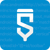 SKETCHWARE - CREATE YOUR OWN APPS 圖標