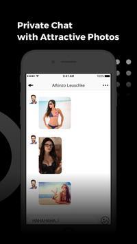 kink singles sex dating app in Wyong
