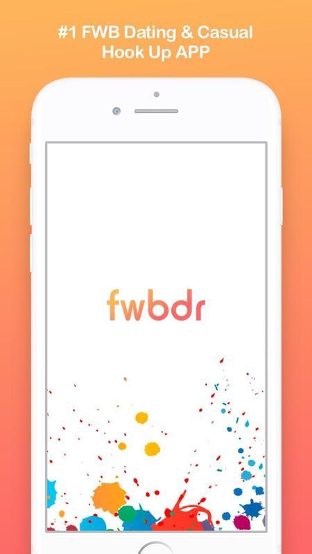 Fling dating mobile App