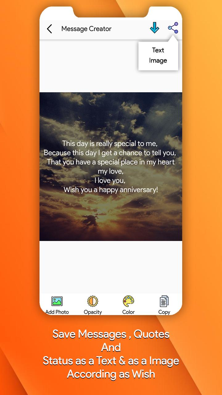 Best Status For Whatsapp For Android Apk Download