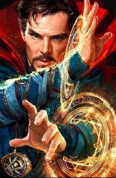 SuperHero Wallpapers:Avengers poster