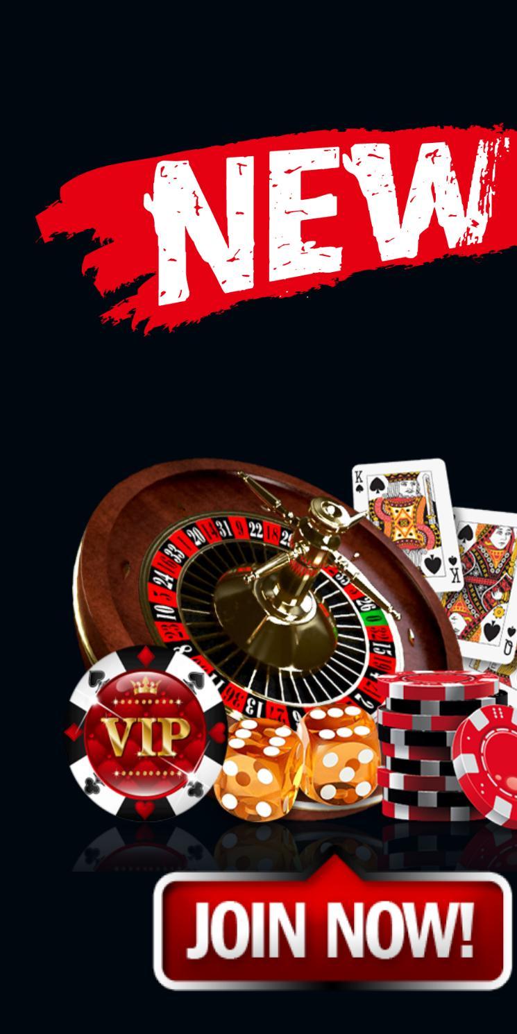 глаза змеи в казино