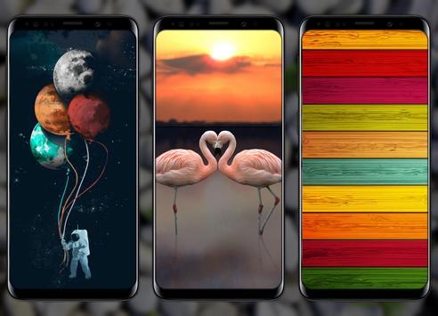 +25000 HD Wallpapers (Full Ultra HD Backgrounds) screenshot 11