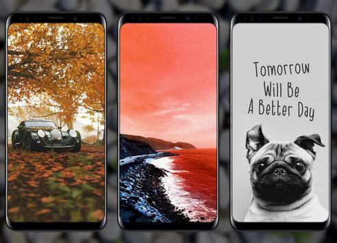 +25000 HD Wallpapers (Full Ultra HD Backgrounds) screenshot 19